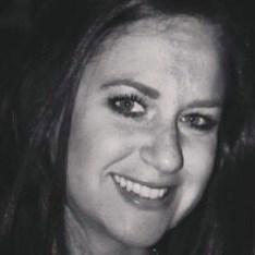 Lisa Besserman